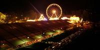 Bilder von der Lohrer Spessartfestwoche 2008