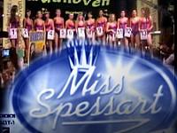 » Miss & Mister Spessart 2010 «
